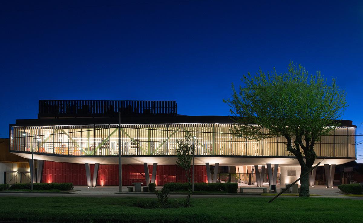 01-arquitectura-chilena-centro-cultural-arauco-elton-leniz