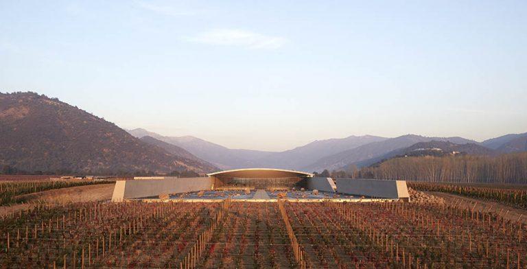 01-arquitectura-chilena-vina-vik-smiljan-radic-foto-cristobal-palma