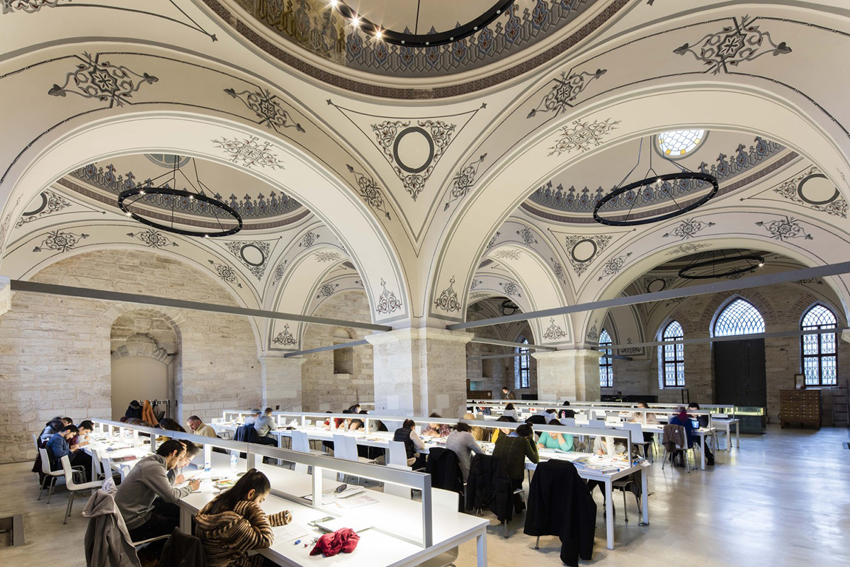 01-biblioteca-estatal-beyazit-tabanlioglu-architects-foto-emre-dorter