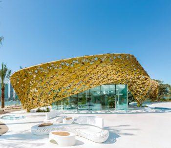 01-butterfly-pavilion-noor-island-3deluxe