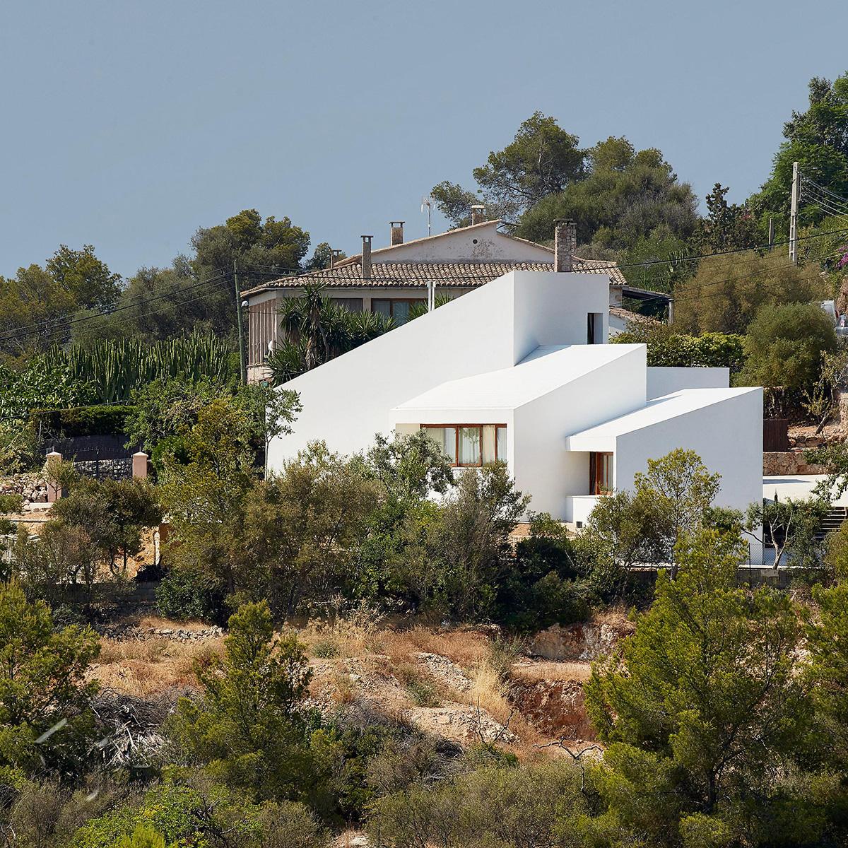 01-casa-mm-ohlab-oliver-hernaiz-architecture-lab-foto-jose-hevia