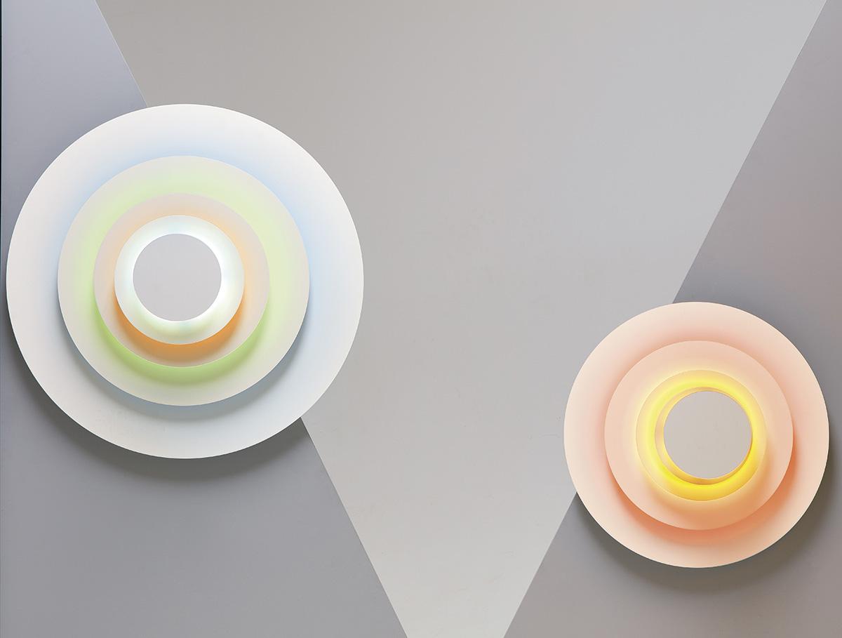 01-concentric-rob-zinn-marset
