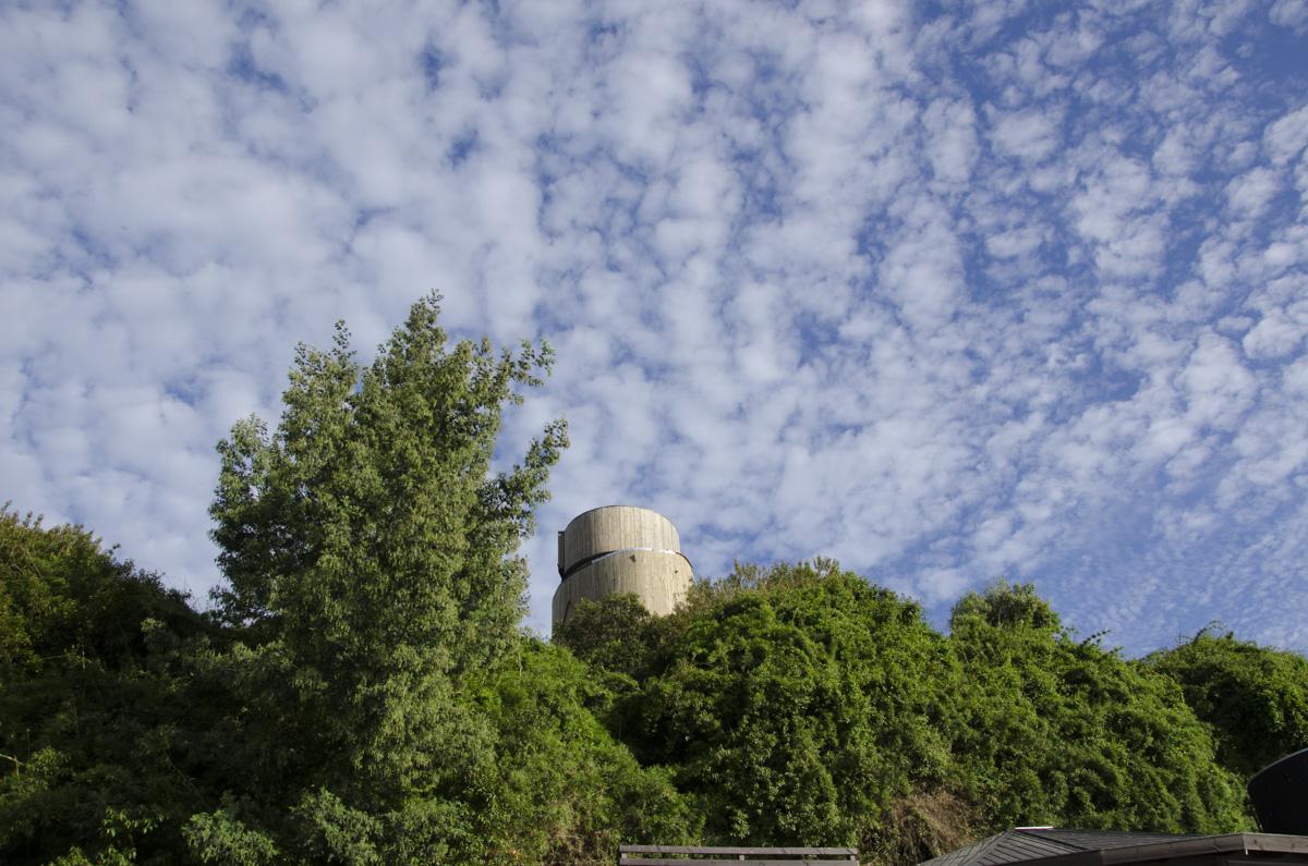 01-diseno-chile-observatorio-yepun-factoria