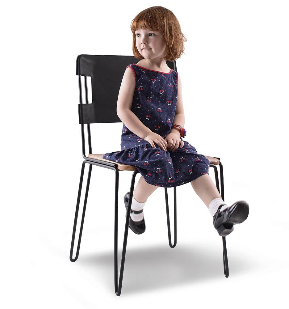 01-diseno-chileno-silla-montero-alejandro-montero-medular
