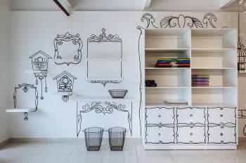 01-ink-and-paper-atmosferas-design-foto-alfredo-j-martiz