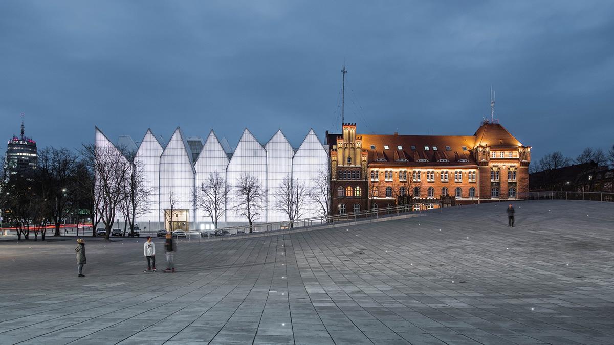 01-museo-nacional-szczecin-kwk-promes