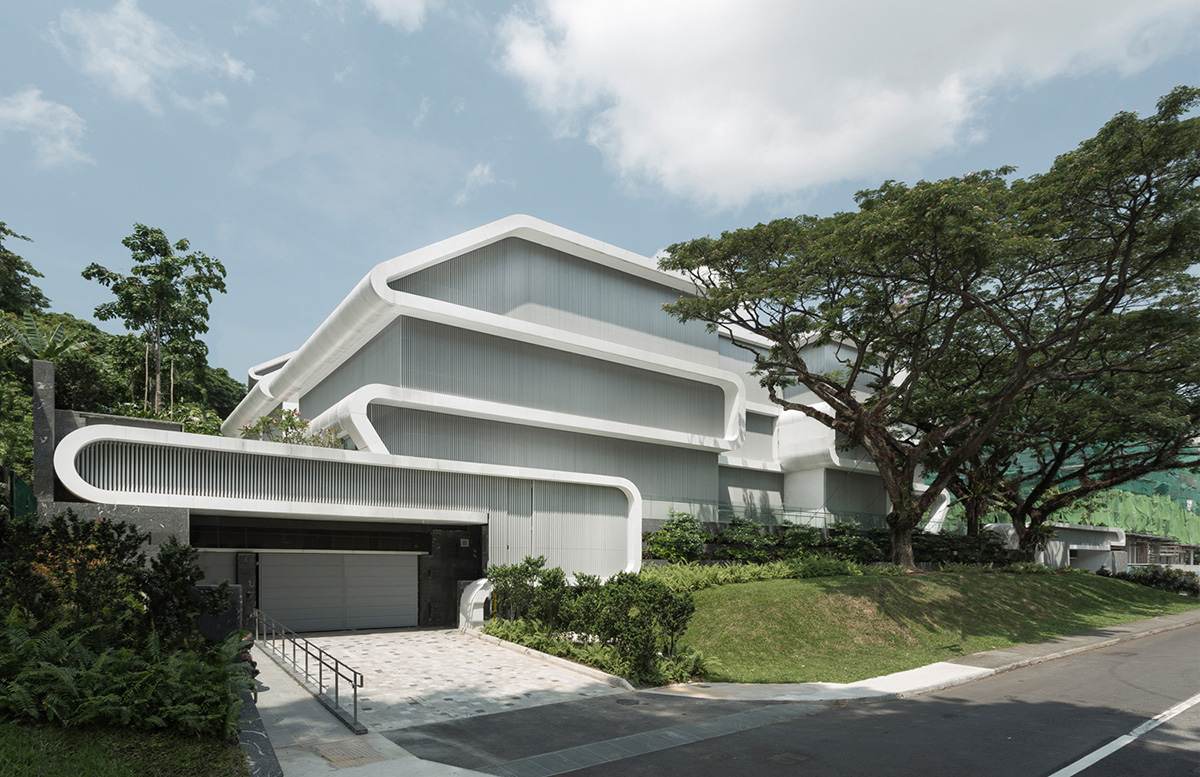 01-oxley-residence-laud-architects