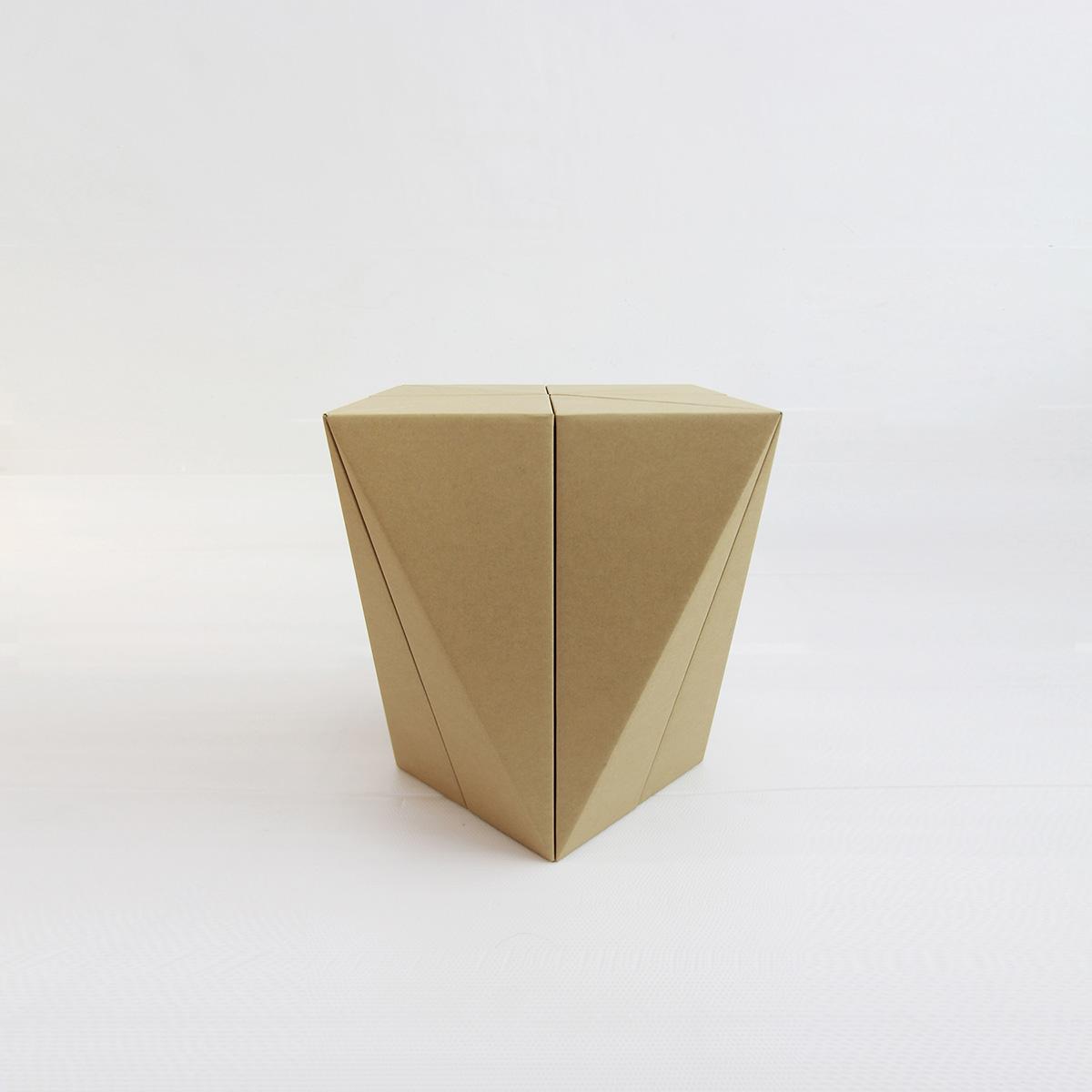 01-spiral-stool-misosoupdesign