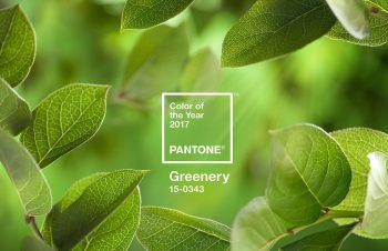 01-verde-greenery-color-pantone-2017