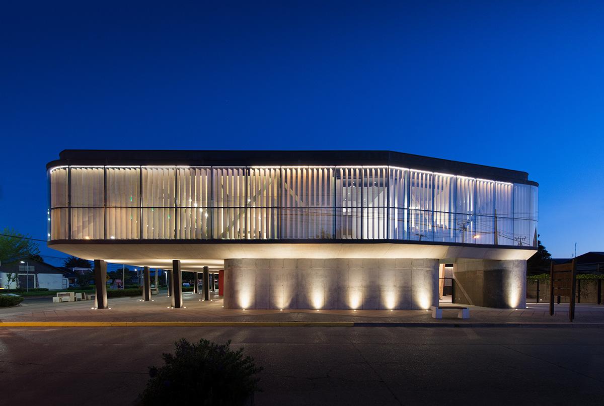 02-arquitectura-chilena-centro-cultural-arauco-elton-leniz
