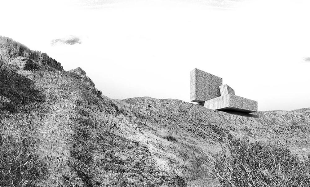 02-arquitectura-chilena-espiritu-lo-primitivo-ochoquebradas-alejandro-aravena-elemental