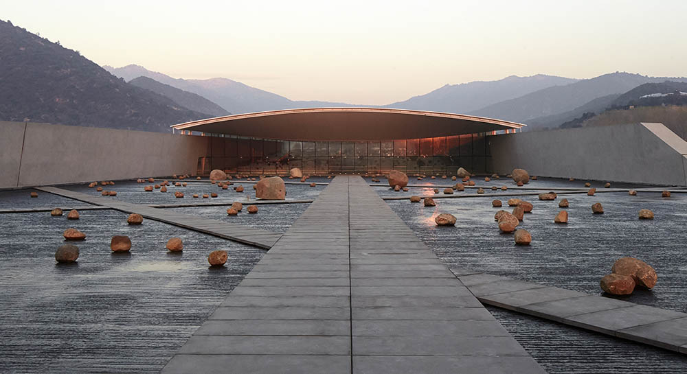 02-arquitectura-chilena-vina-vik-smiljan-radic-foto-cristobal-palma