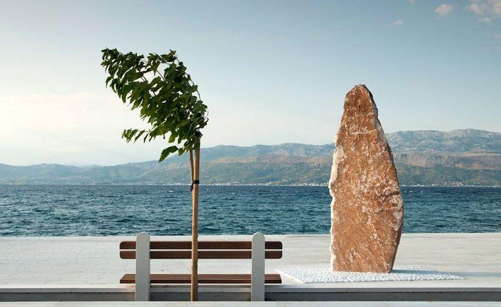 02-art-of-building-coast-minimalism-senad-tahmaz