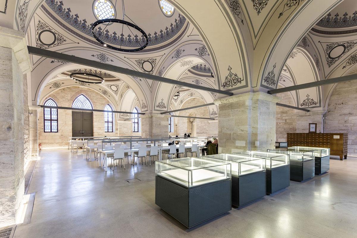 02-biblioteca-estatal-beyazit-tabanlioglu-architects-foto-emre-dorter