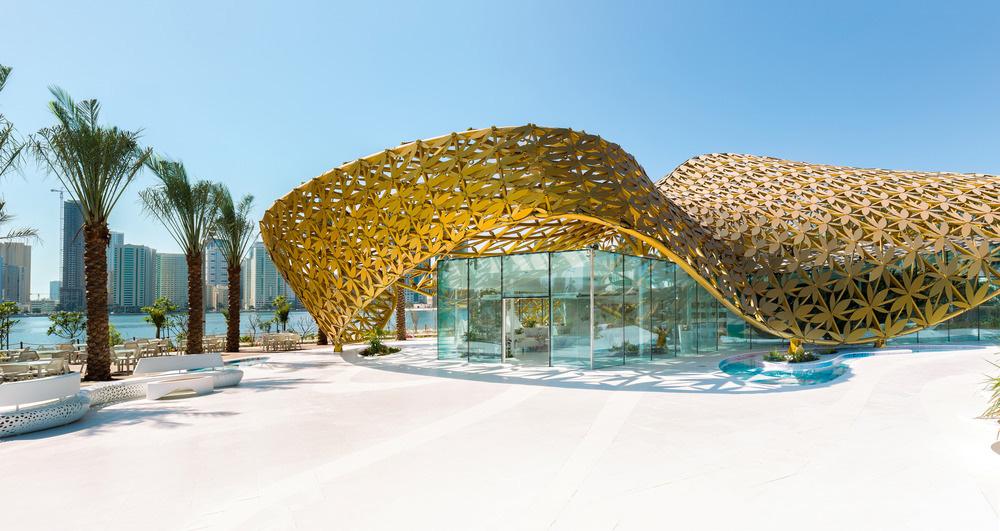 02-butterfly-pavilion-noor-island-3deluxe