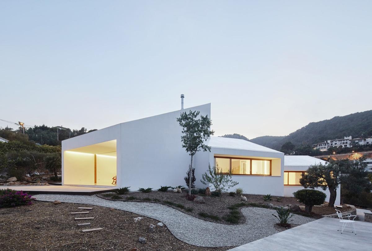 02-casa-mm-ohlab-oliver-hernaiz-architecture-lab-foto-jose-hevia