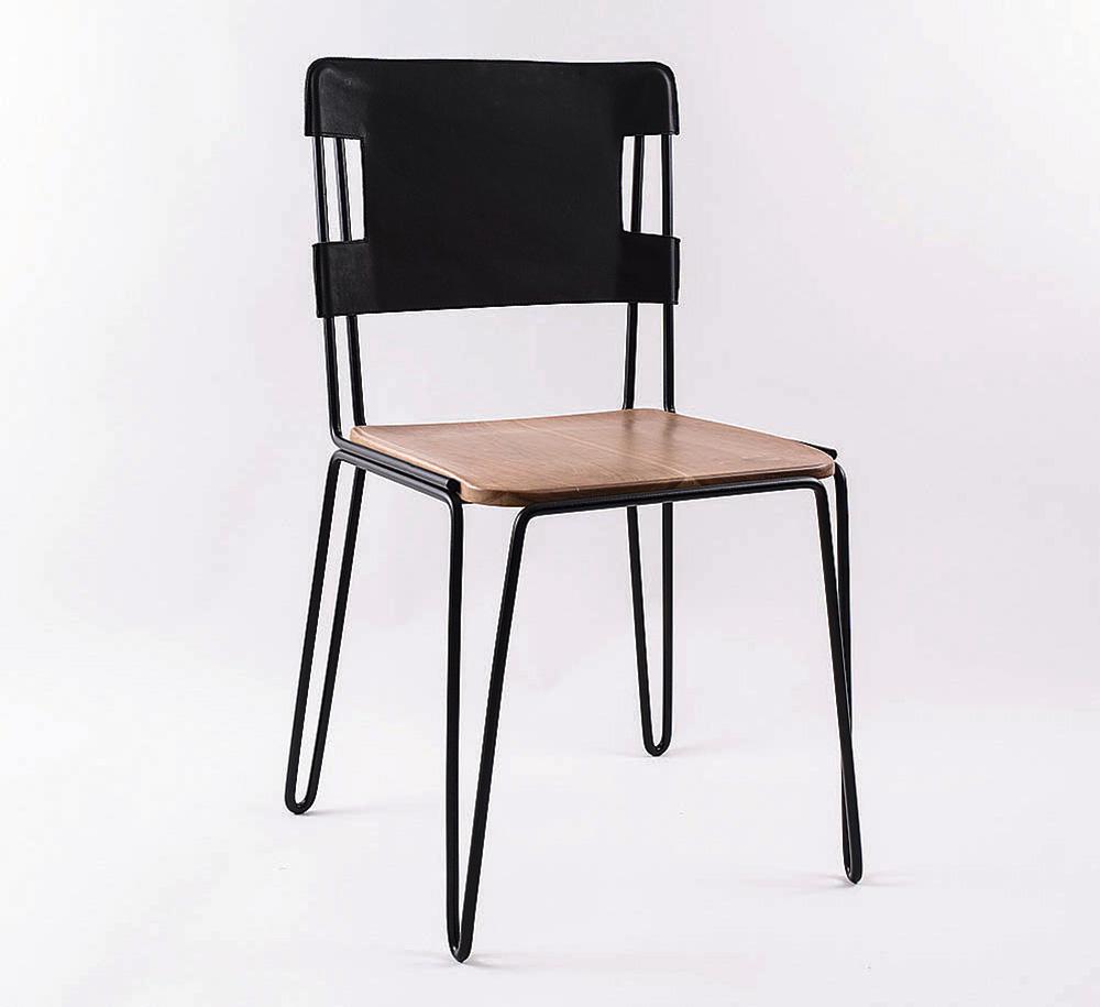 02-diseno-chileno-silla-montero-alejandro-montero-medular