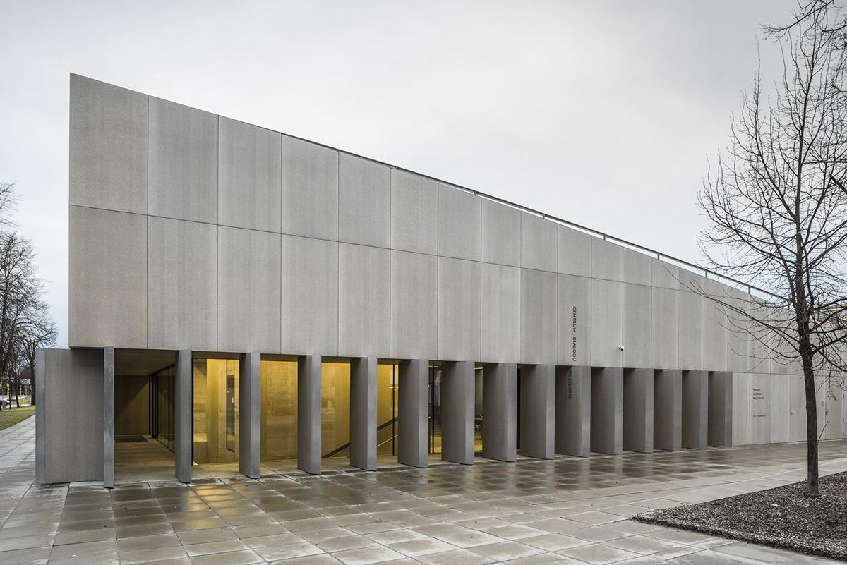 02-museo-nacional-szczecin-kwk-promes