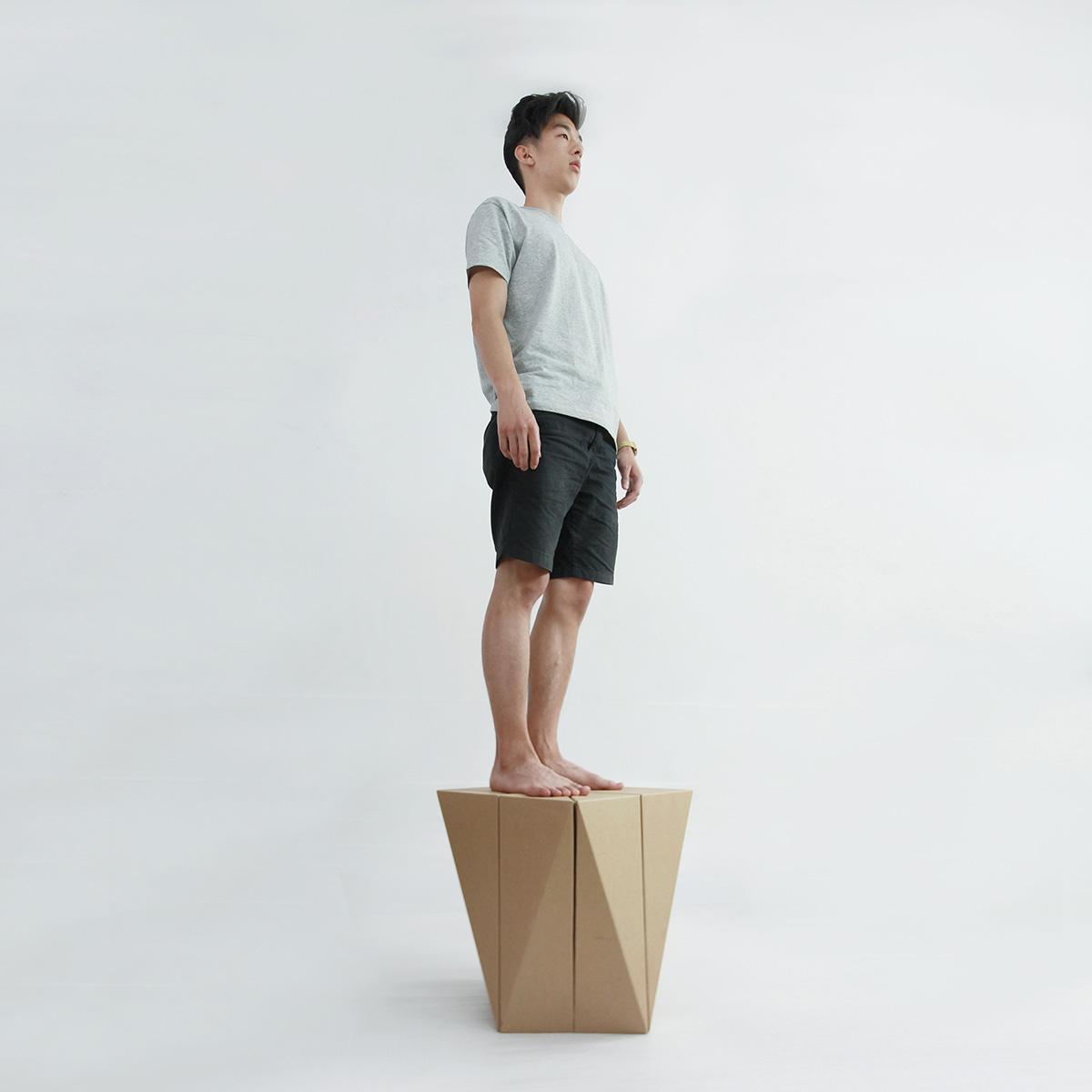 02-spiral-stool-misosoupdesign
