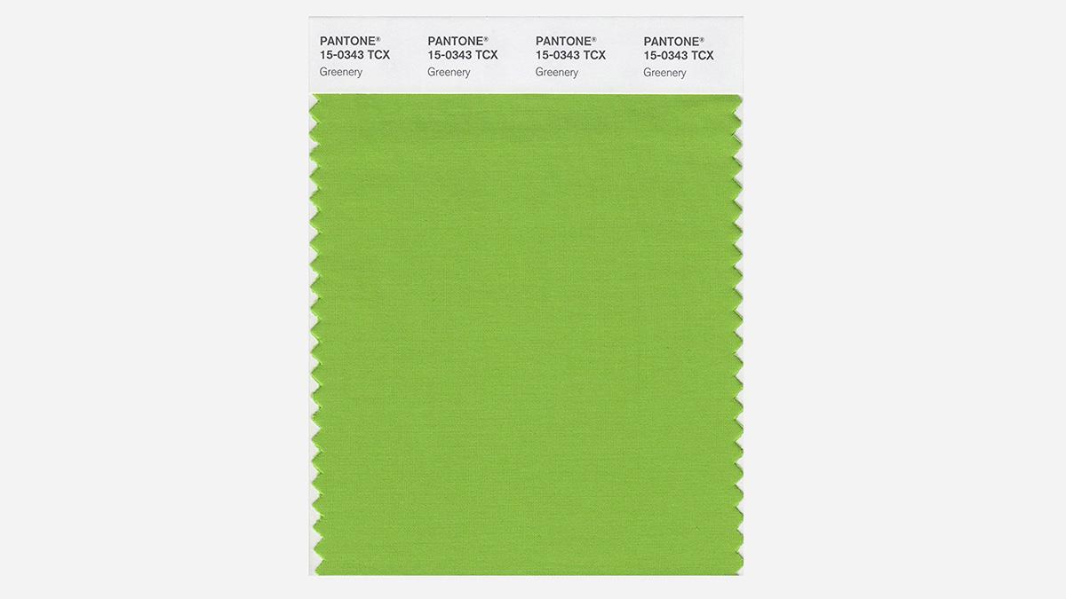 02-verde-greenery-color-pantone-2017