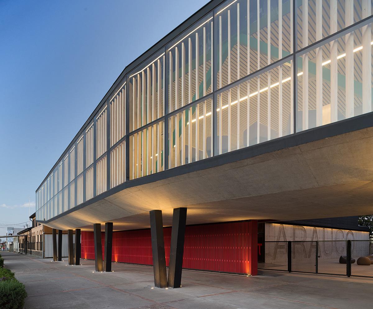 03-arquitectura-chilena-centro-cultural-arauco-elton-leniz