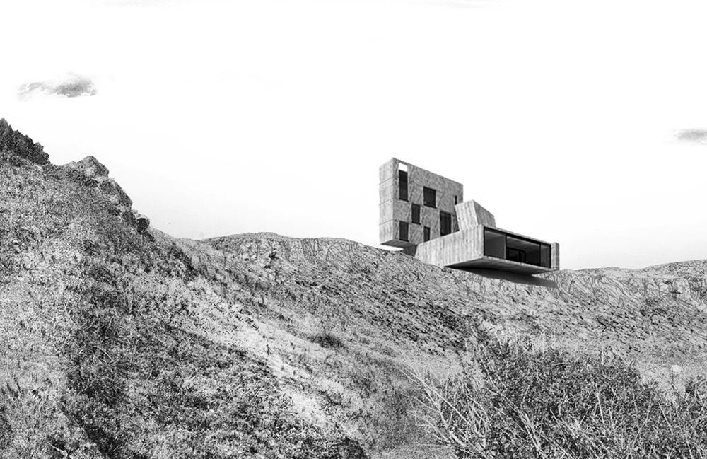 03-arquitectura-chilena-espiritu-lo-primitivo-ochoquebradas-alejandro-aravena-elemental