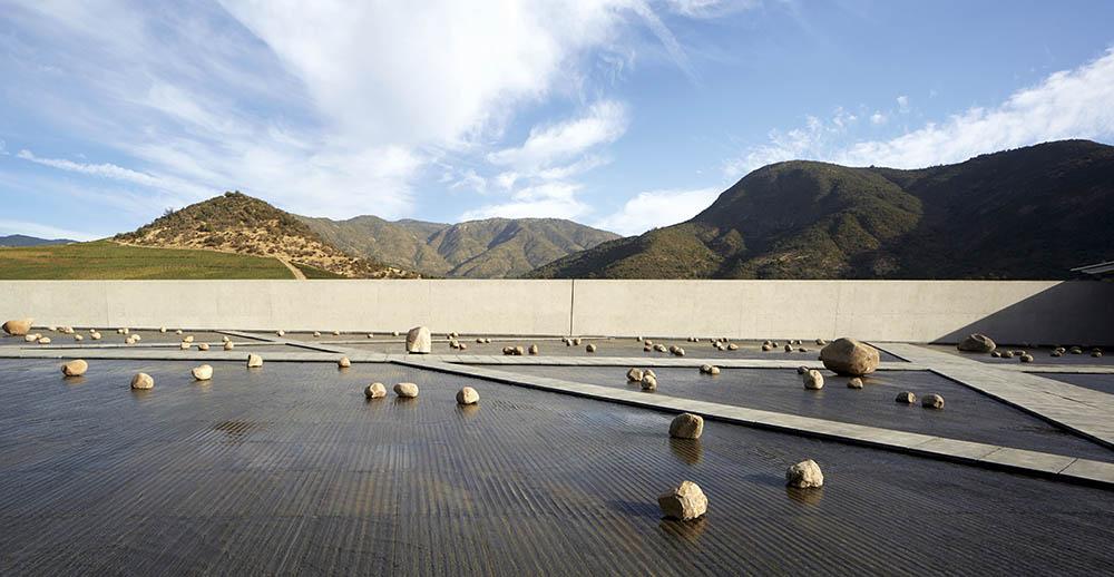 03-arquitectura-chilena-vina-vik-smiljan-radic-foto-cristobal-palma