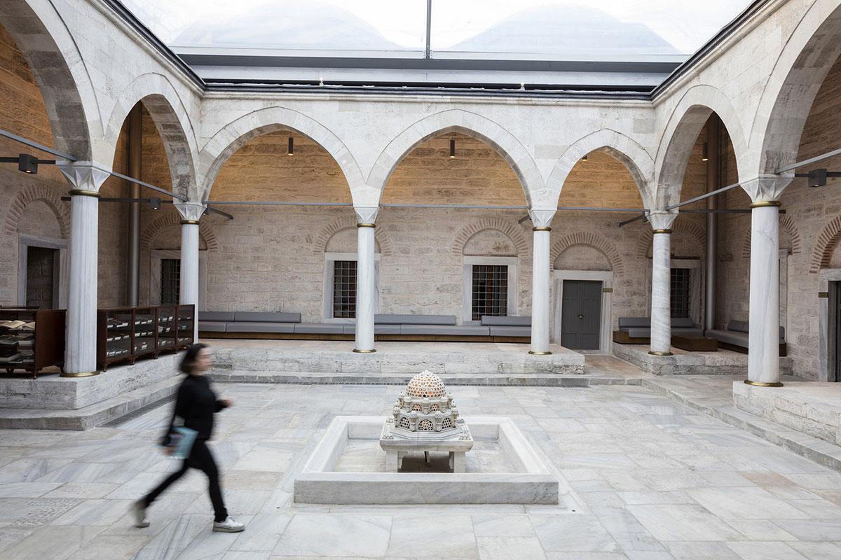 03-biblioteca-estatal-beyazit-tabanlioglu-architects-foto-emre-dorter