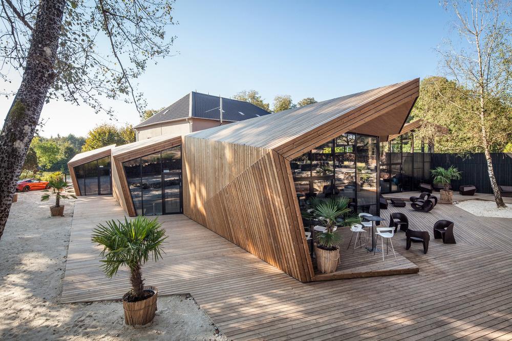 03-boos-beach-club-restaurant-metaform-architects-foto-steve-troes-fotodesign