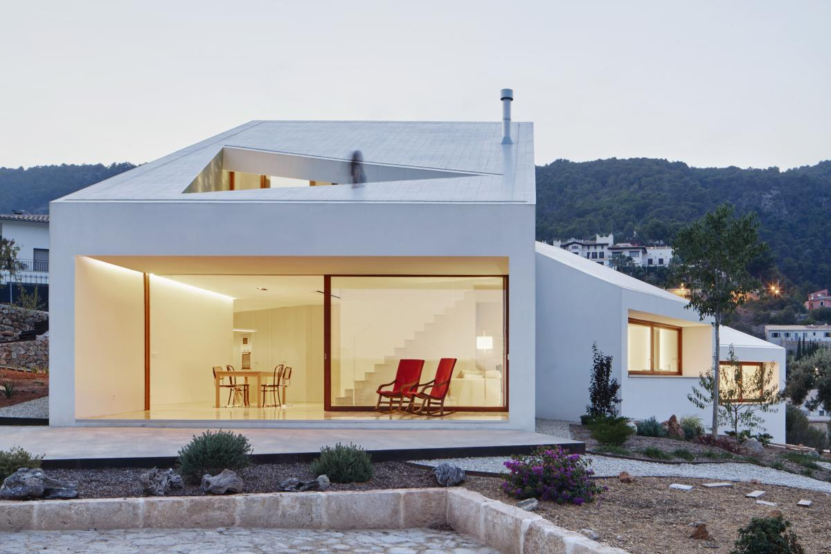 03-casa-mm-ohlab-oliver-hernaiz-architecture-lab-foto-jose-hevia