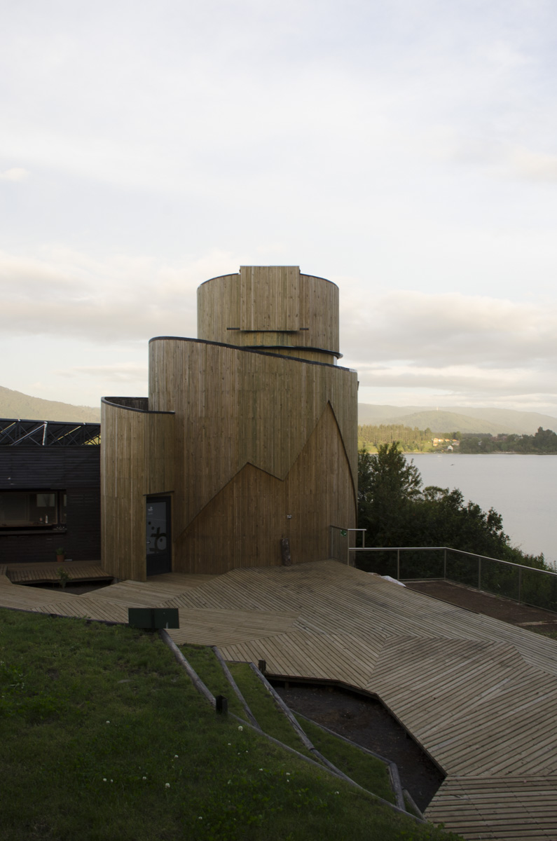 03-diseno-chile-observatorio-yepun-factoria