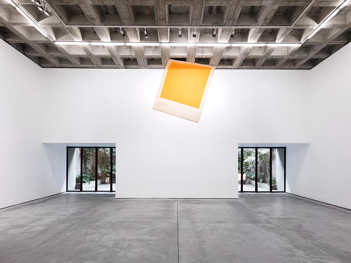 03-galeria-omr-mateo-riestra-jose-arnaud-bello-max-von-werz-foto-rory-gardiner