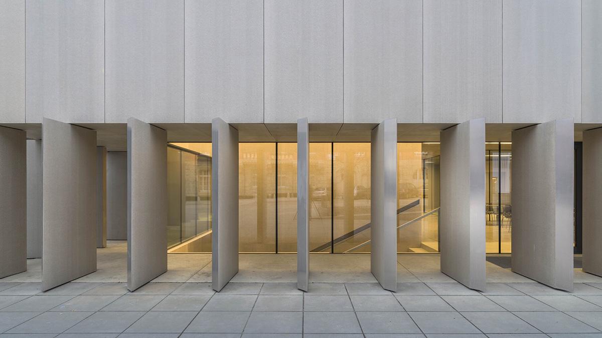 03-museo-nacional-szczecin-kwk-promes