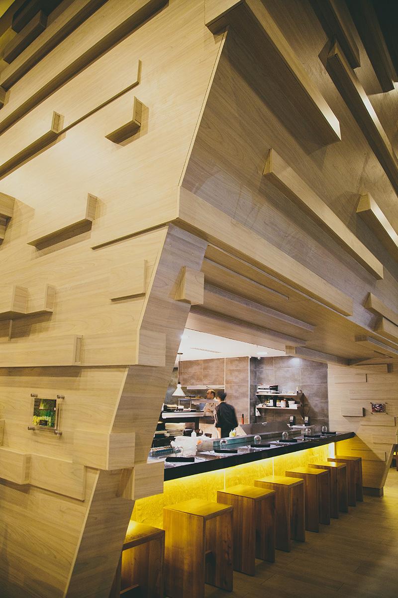 03-restaurante-mercao-atmosferas-design-foto-mateo-sanchis