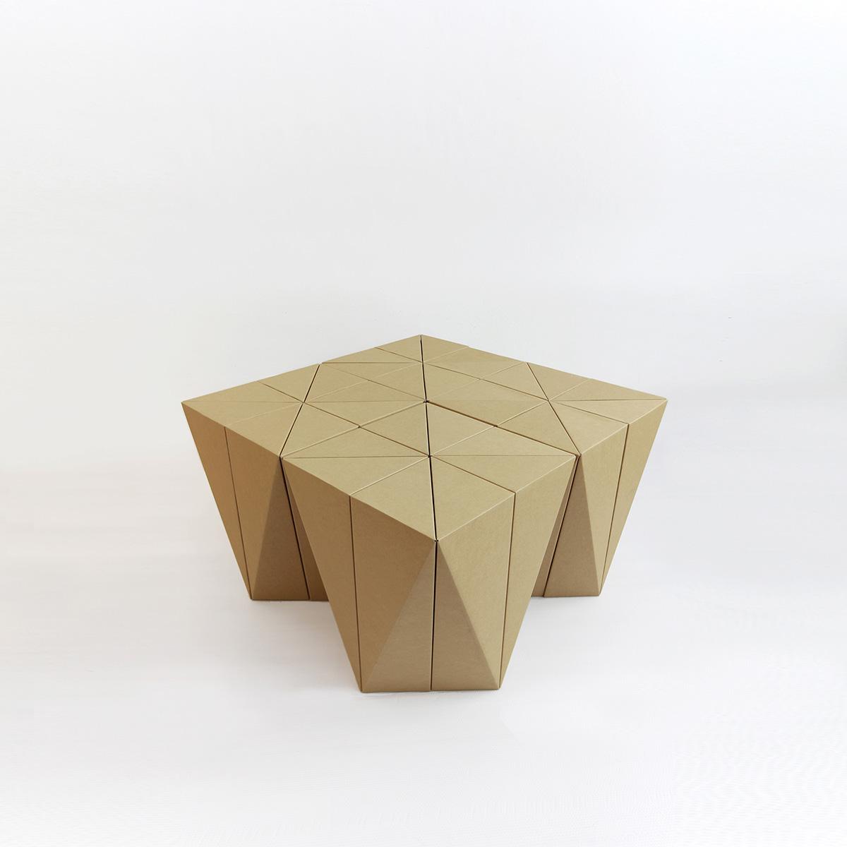 03-spiral-stool-misosoupdesign