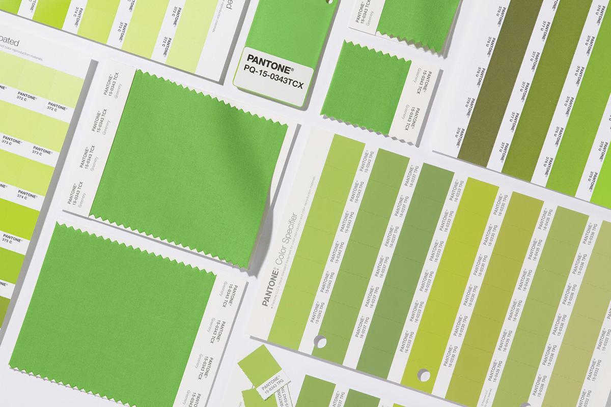 03-verde-greenery-color-pantone-2017