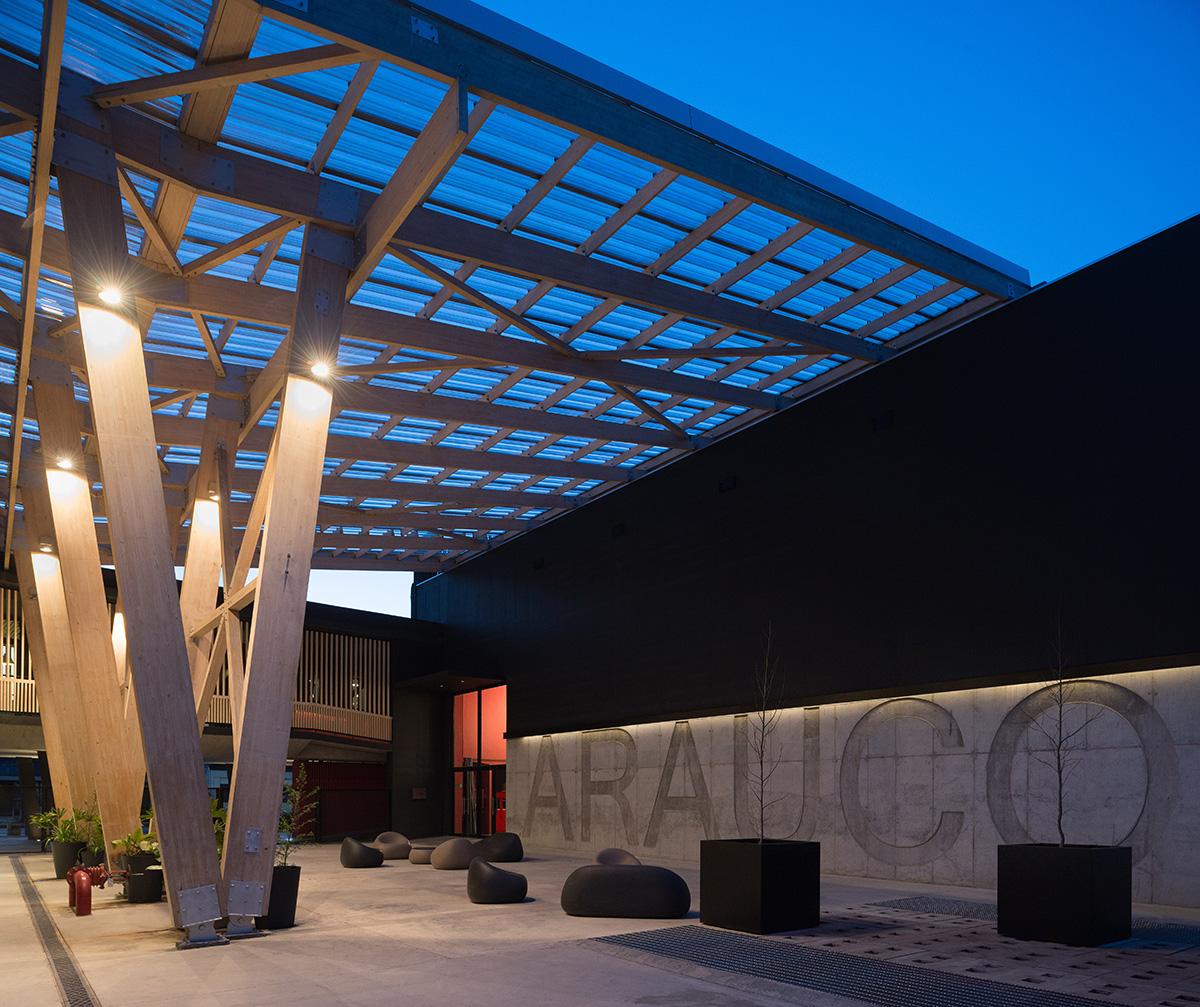 04-arquitectura-chilena-centro-cultural-arauco-elton-leniz