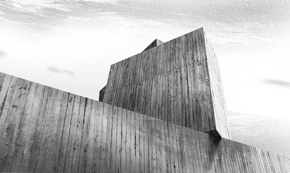 04-arquitectura-chilena-espiritu-lo-primitivo-ochoquebradas-alejandro-aravena-elemental