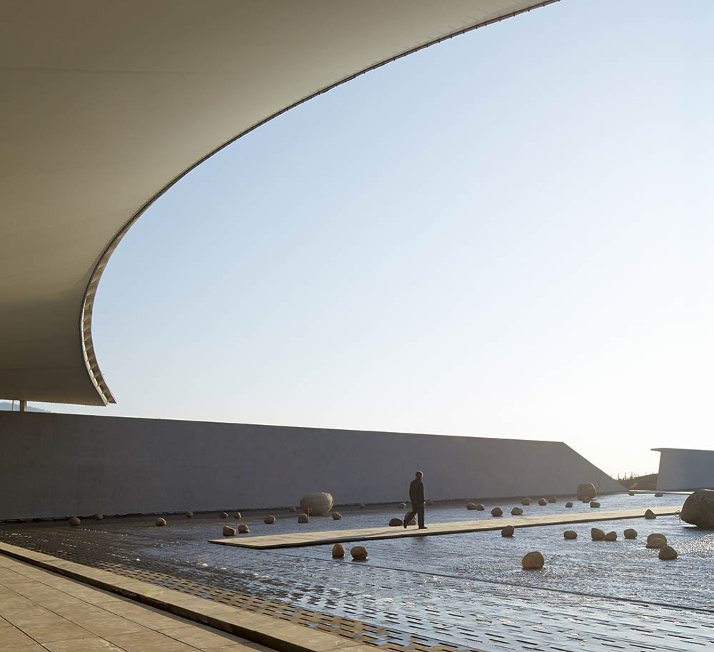 04-arquitectura-chilena-vina-vik-smiljan-radic-foto-cristobal-palma