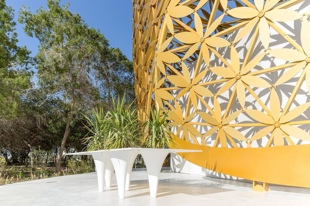 04-butterfly-pavilion-noor-island-3deluxe