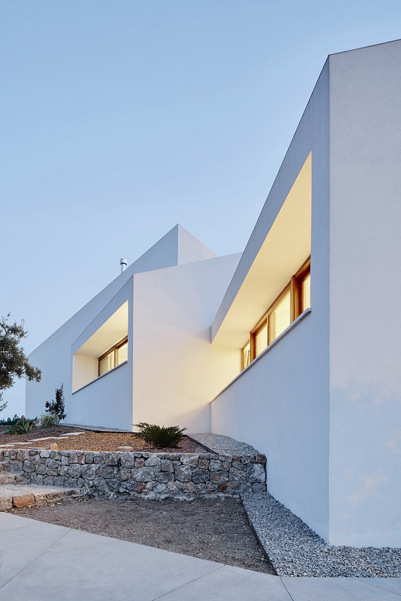 04-casa-mm-ohlab-oliver-hernaiz-architecture-lab-foto-jose-hevia