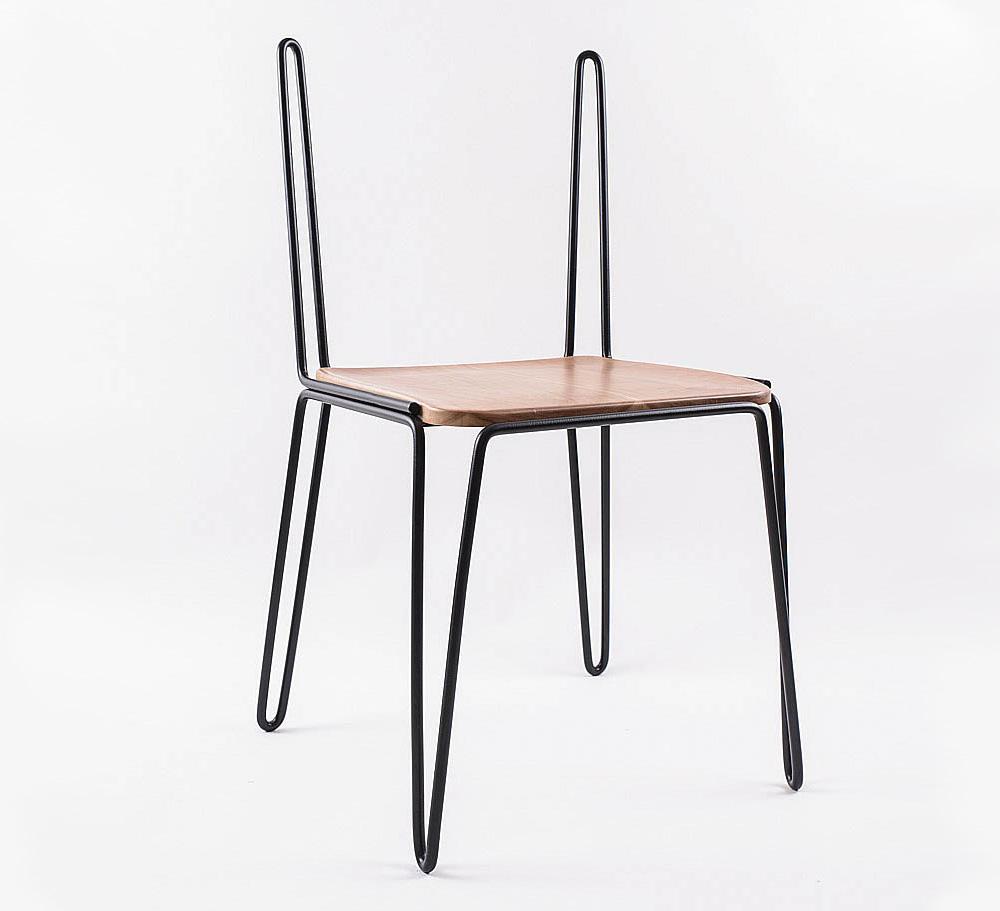 04-diseno-chileno-silla-montero-alejandro-montero-medular