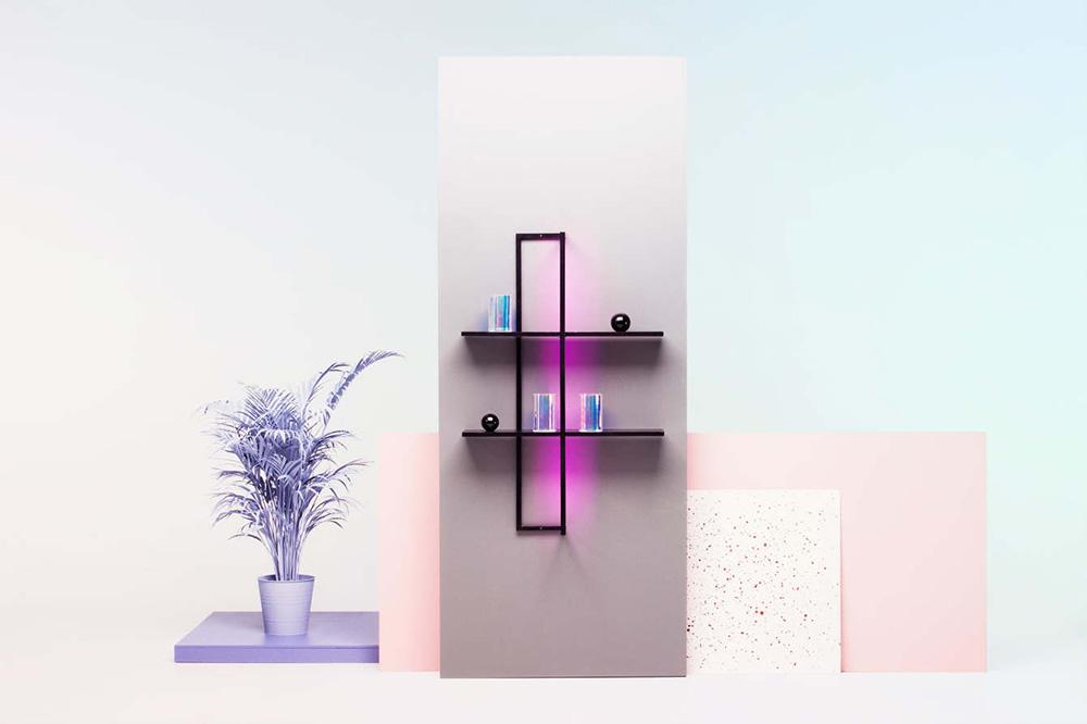 04-lsd-collection-elina-ulvio