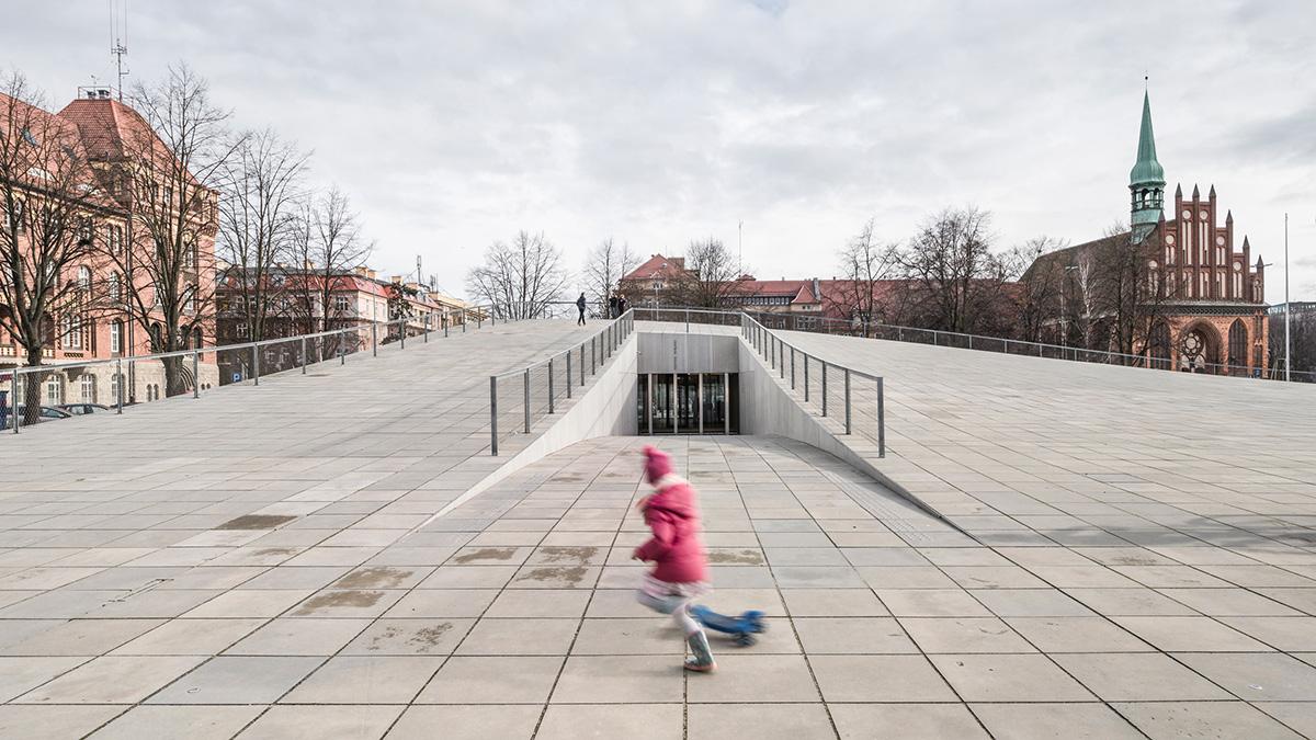 04-museo-nacional-szczecin-kwk-promes