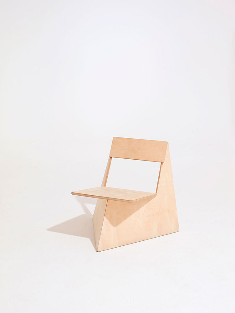 04-musical-chairs-cos