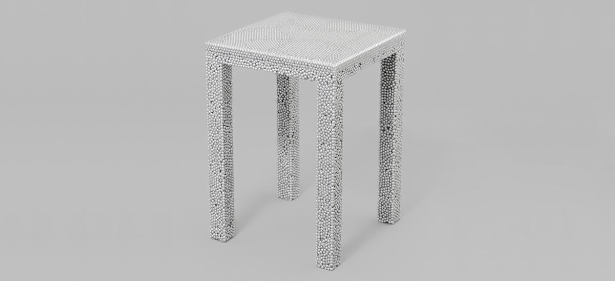 04-philipp-aduatz-apm-stool