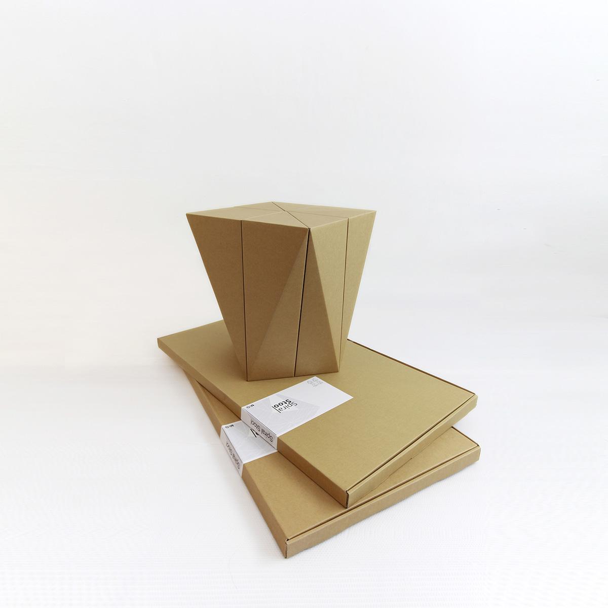 04-spiral-stool-misosoupdesign