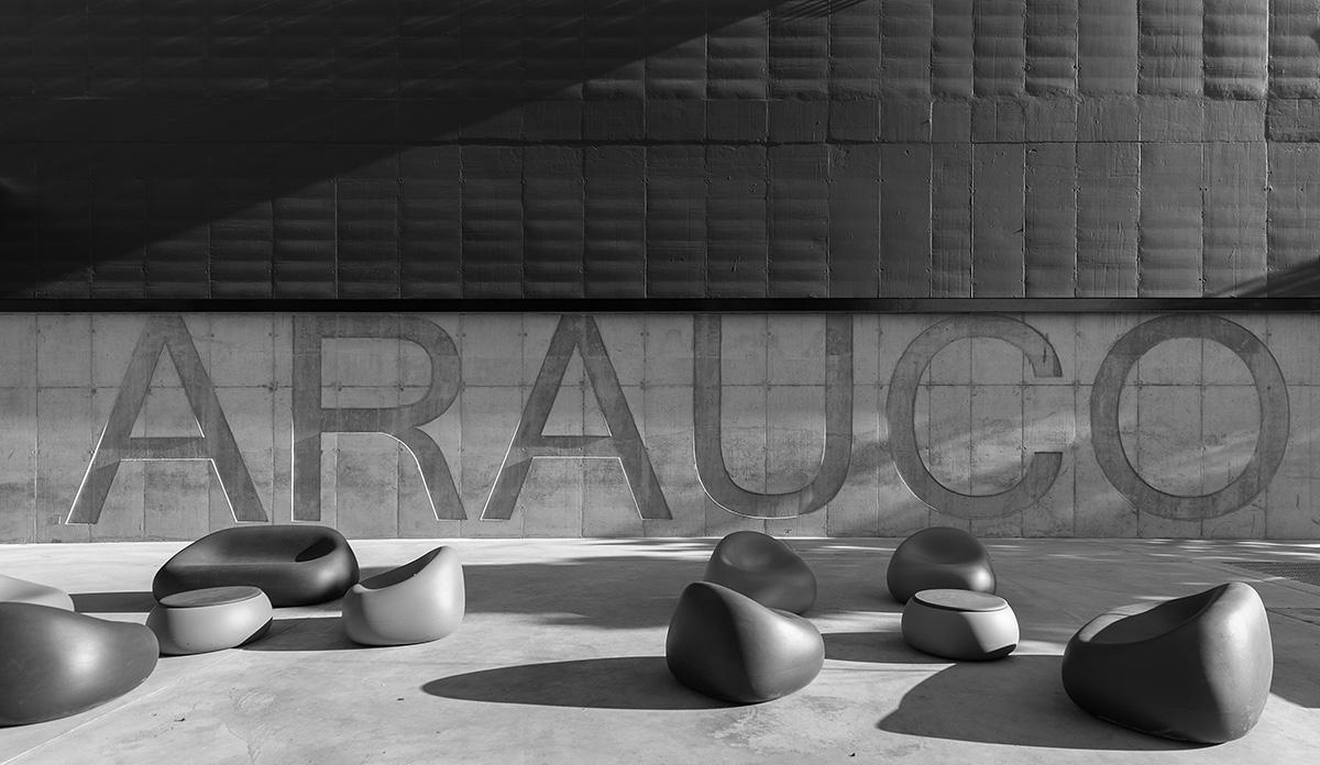 05-arquitectura-chilena-centro-cultural-arauco-elton-leniz