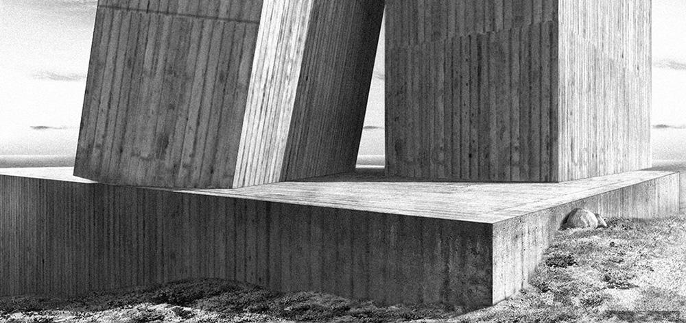 05-arquitectura-chilena-espiritu-lo-primitivo-ochoquebradas-alejandro-aravena-elemental