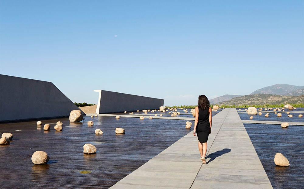 05-arquitectura-chilena-vina-vik-smiljan-radic-foto-cristobal-palma